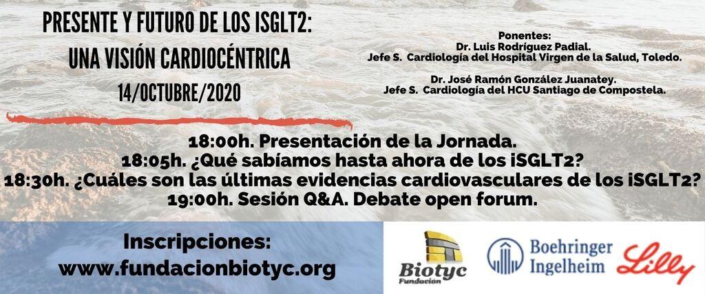 Fundacion Biotyc